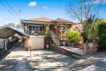 68 Peter St, Blacktown, NSW 2148