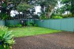 2/144 Clovelly Rd, Randwick, NSW 2031