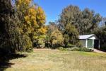 2-4 Tirzah St, Moree, NSW 2400