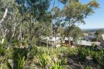 10a Tingara Rd, Nelson Bay, NSW 2315
