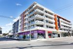 103/1a Targo Rd, Ramsgate, NSW 2217