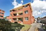 7/1 St Georges Rd, Penshurst, NSW 2222