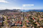 14 Jellicoe Cl, Fingal Bay, NSW 2315