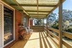 11 Viburnum Rd, Loftus, NSW 2232