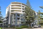 24/12 Bank St, Wollongong, NSW 2500