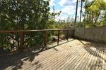 21A Excelsior Rd, Mount Colah, NSW 2079