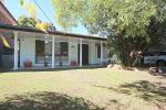 17 Elizabeth Ave, Lemon Tree Passage, NSW 2319