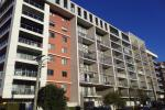 81/10-16 Castlereagh St, Liverpool, NSW 2170