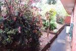 3/1 Coorabin Cres, Toormina, NSW 2452