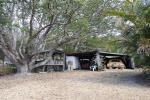 480 Upper Brookfield Rd, Upper Brookfield, QLD 4069