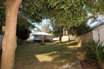 3 Paroa Ave, Lemon Tree Passage, NSW 2319