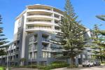 53/12 Bank St, Wollongong, NSW 2500