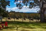23 Brigadoon Dr, Bundanoon, NSW 2578
