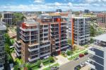 18-22 Castlereagh St, Liverpool, NSW 2170