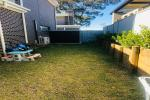 8/20-22 Balanada Ave, Chipping Norton, NSW 2170