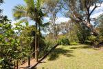 37 Kanangra Ave, Corlette, NSW 2315