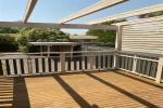 67 Gardiner Rd, Orange, NSW 2800