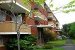 17/9 Kara St, Randwick, NSW 2031