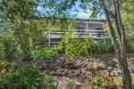 38 Raiss Cl, Lemon Tree Passage, NSW 2319