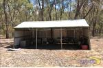 Upper Growee, NSW 2849, address available on request