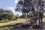 7 Robertson Ave, Moree, NSW 2400
