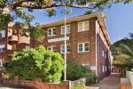 5/21 Newcastle St, Rose Bay, NSW 2029
