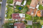 1 Creswell St, Revesby, NSW 2212