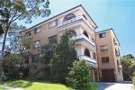 3/10-12 Hamilton St, Allawah, NSW 2218