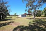 16  Brownes Rd, Salt Ash, NSW 2318