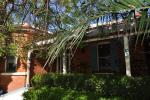 67 Hill St, Forbes, NSW 2871