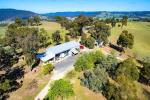 310 Curly Dick Rd, Meadow Flat, NSW 2795