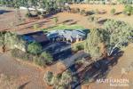 4L Numbardie Dr, Dubbo, NSW 2830