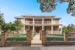 58 Roslyn St, Ashbury, NSW 2193