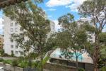 365 Glebe Point Rd, Glebe, NSW 2037