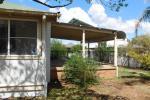25 North St, North Tamworth, NSW 2340
