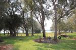 24 Tanilba Ave, Tanilba Bay, NSW 2319