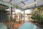 5 Northumberland Ave, Lemon Tree Passage, NSW 2319