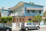 2/53 Shoal Bay Rd, Shoal Bay, NSW 2315