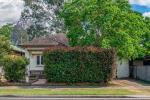 12 Roy St, Lorn, NSW 2320