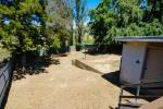 669 Belgravia Ave, North Albury, NSW 2640