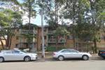 8/25 Myrtle Rd, Bankstown, NSW 2200
