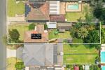 71 Ely St, Revesby, NSW 2212