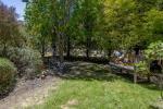 8 Birch Park Rd, Bundanoon, NSW 2578