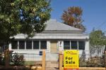 46 Farnell St, Forbes, NSW 2871