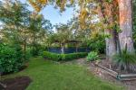 24 Sugars Rd, Bellbowrie, QLD 4070