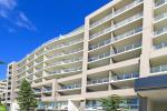 17/62 Harbour St, Wollongong, NSW 2500