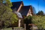43 Church St, Bundanoon, NSW 2578