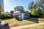 34 Opal St, Dubbo, NSW 2830