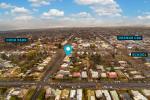 44 Hill St, Orange, NSW 2800