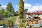 15 Eileen St, Picnic Point, NSW 2213